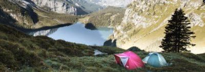 Mountain Adventure Tourism Certificate Program