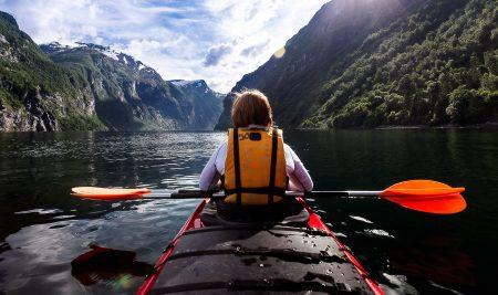 Mountain Adventure Tourism Certificate program now open