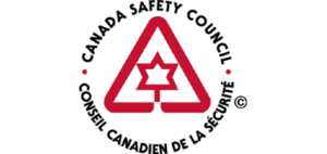 Canada Safety Council