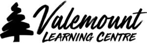 Valemount Learning Centre