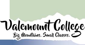 Valemount College